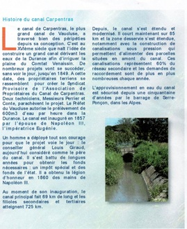 Vign_Canal_de_Carpentras_1_