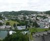 Vign_Sejour_Pyrenees_06-2016_084