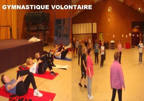 gymnastique volontaire association familiale de montsegur sur lauzon
